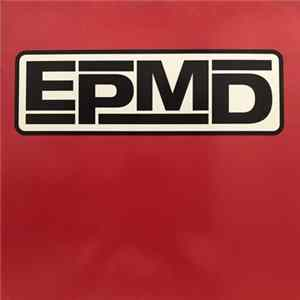 EPMD - The Joint Album